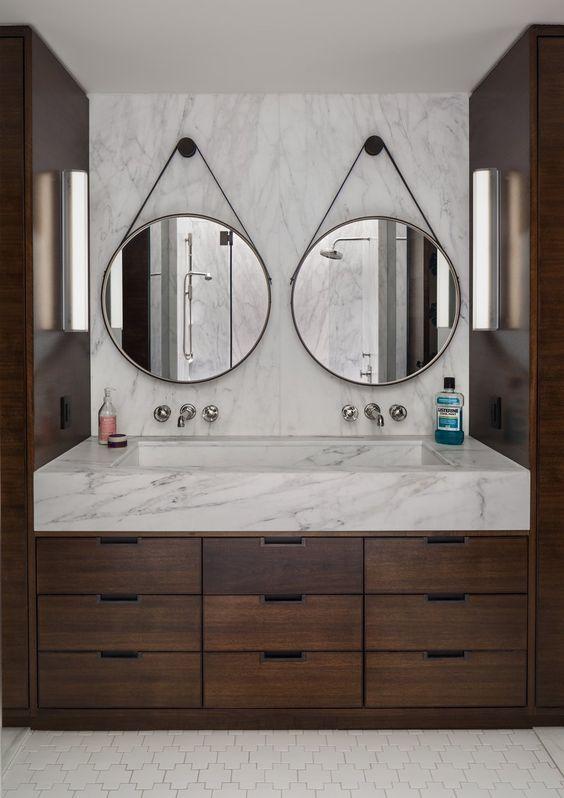 emmme studio reformas diseño slow baño espejo pendulo.jpg