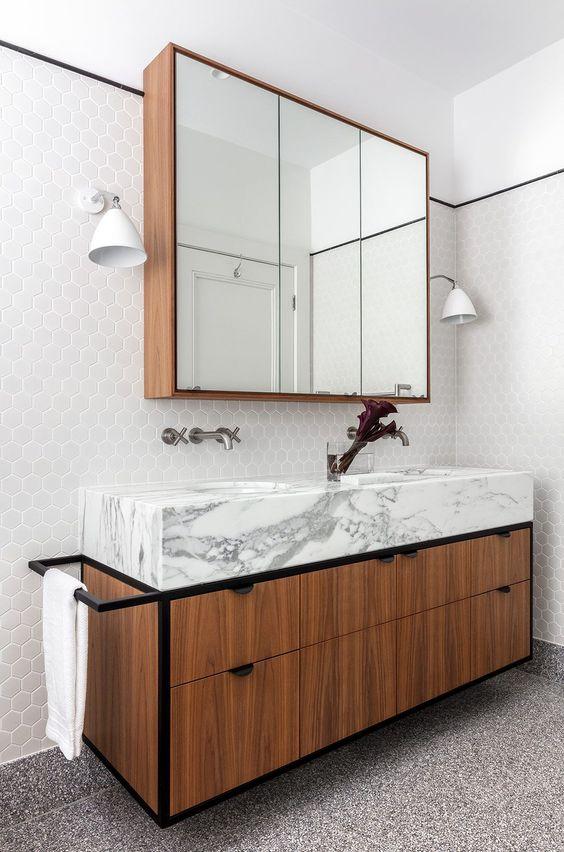 emmme studio reformas diseño slow baño espejo armario materiales.jpg