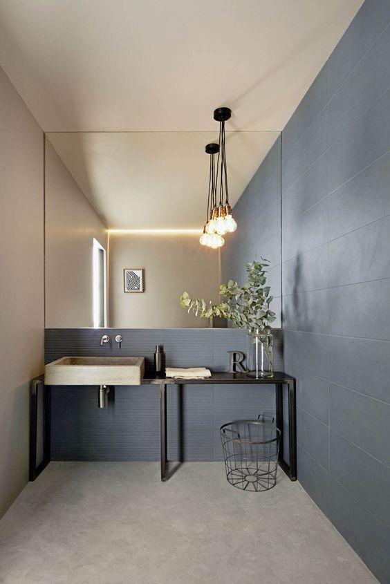 emmme studio reformas diseño slow baño espejo pared.jpg