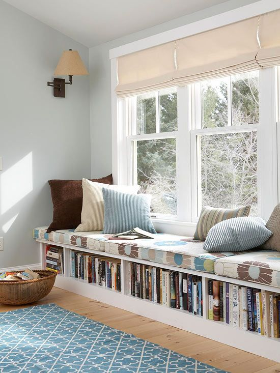 emmme studio diseño slow bancos salón ventana leer.jpg