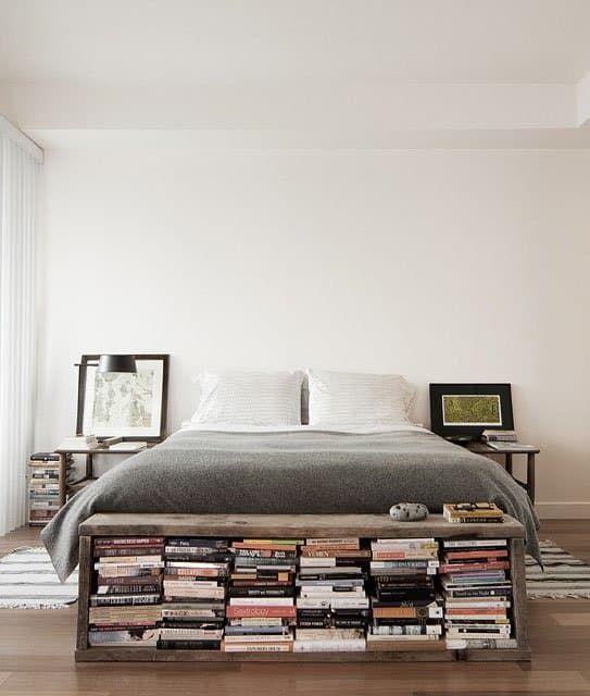 emmme studio diseño slow bancos dormitorio cama libros.jpg
