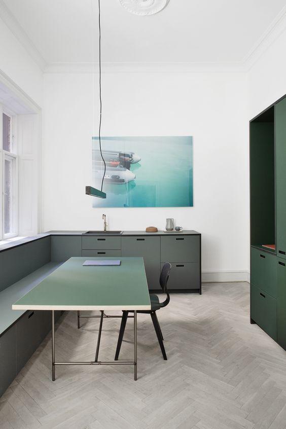 emmme studio diseño slow bancos cocina mobiliario.jpg