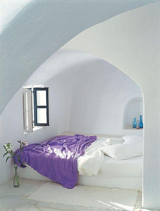 emmme studio slow design interior hoteles habitación blanco.jpg
