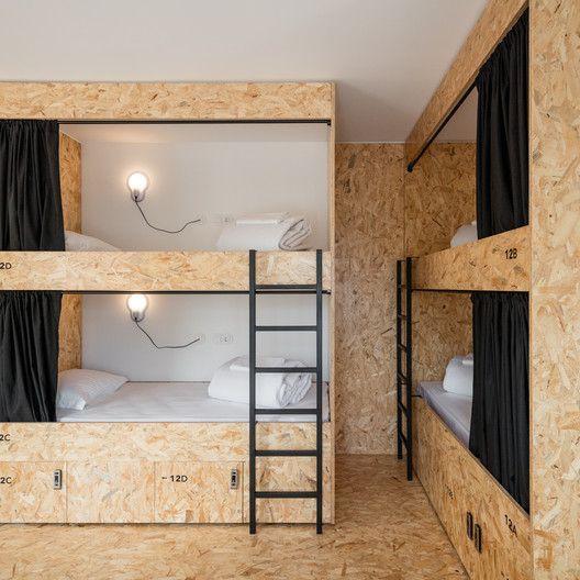 emmme studio slow design interior hoteles habitación hostel OSB.jpg