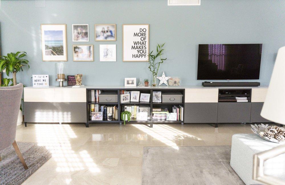 Reforma y amueblamiento slow emmme studio salón Marisol Sanchinarro - 06 - SM.jpg