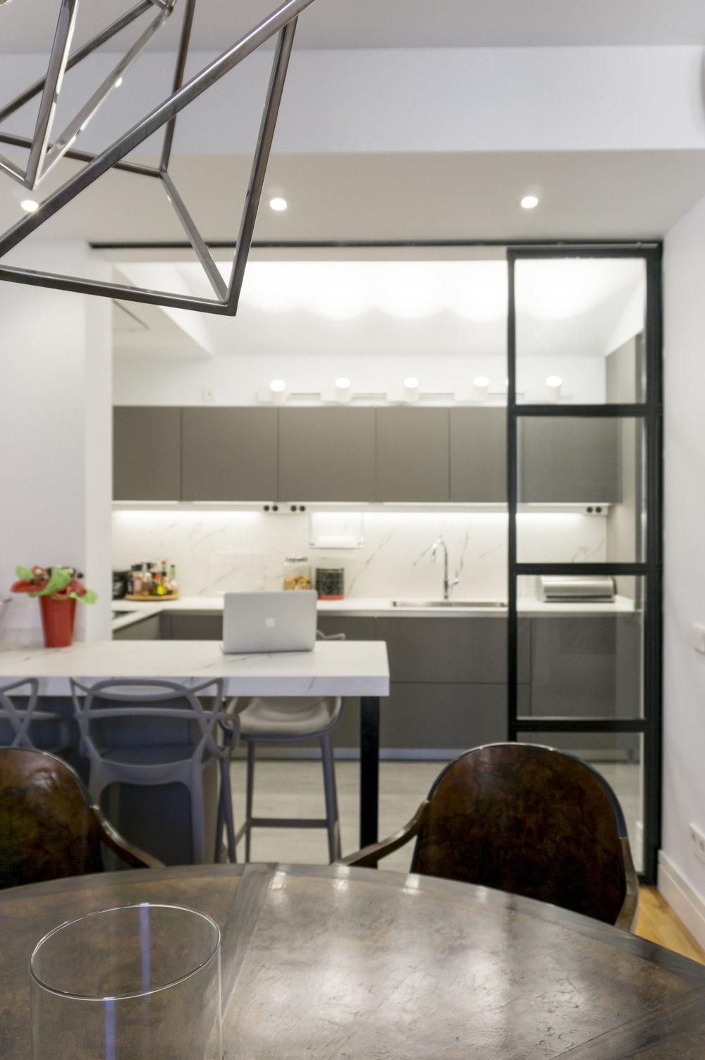 diseño reformas slow emmme studio 05 comedor cocina 2 vivienda Ayala SM.jpg