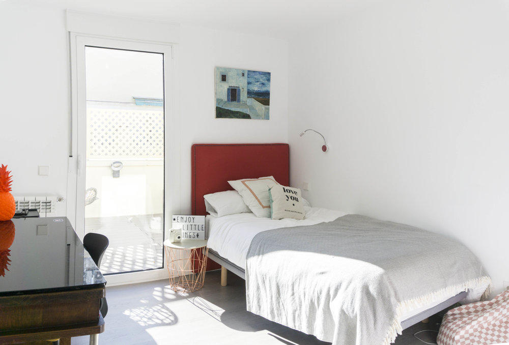 diseño reformas slow emmme studio 09 dormitorio niña vivienda Ayala SM.jpg