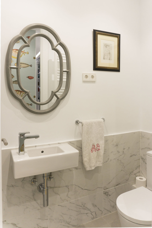 diseño reformas slow emmme studio 10 aseo cortesía vivienda Ayala SM.jpg