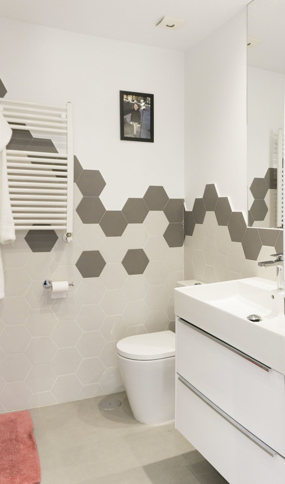 diseño reformas slow emmme studio 11 baño niña vivienda Ayala SM.jpg