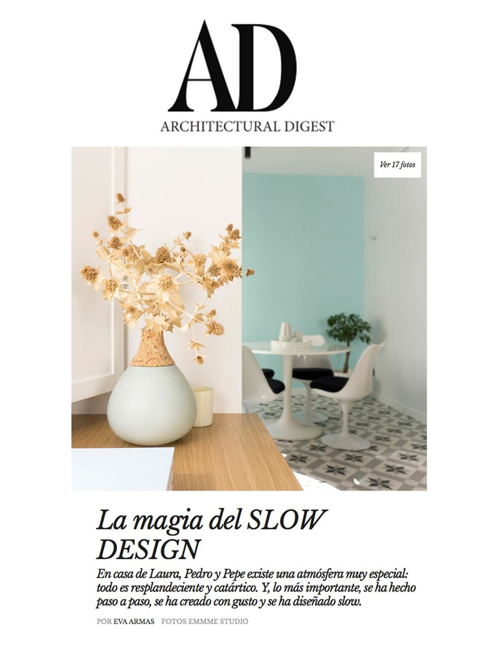 emmme studio ad reformas diseño slow prensa vivienda laura pedro y pepe.jpg