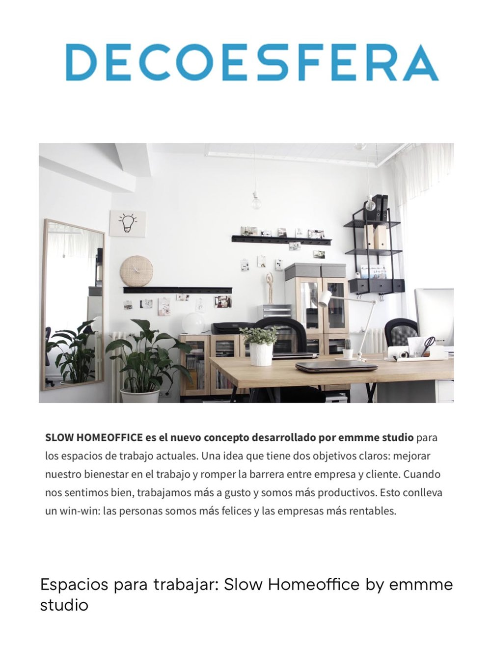 emmme studio decoesfera reformas diseño slow prensa slowhomeoffice.jpg