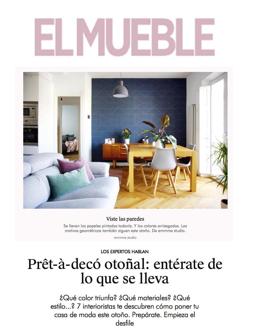 emmme studio elmueble reformas diseño slow prensa vivienda irene.jpg