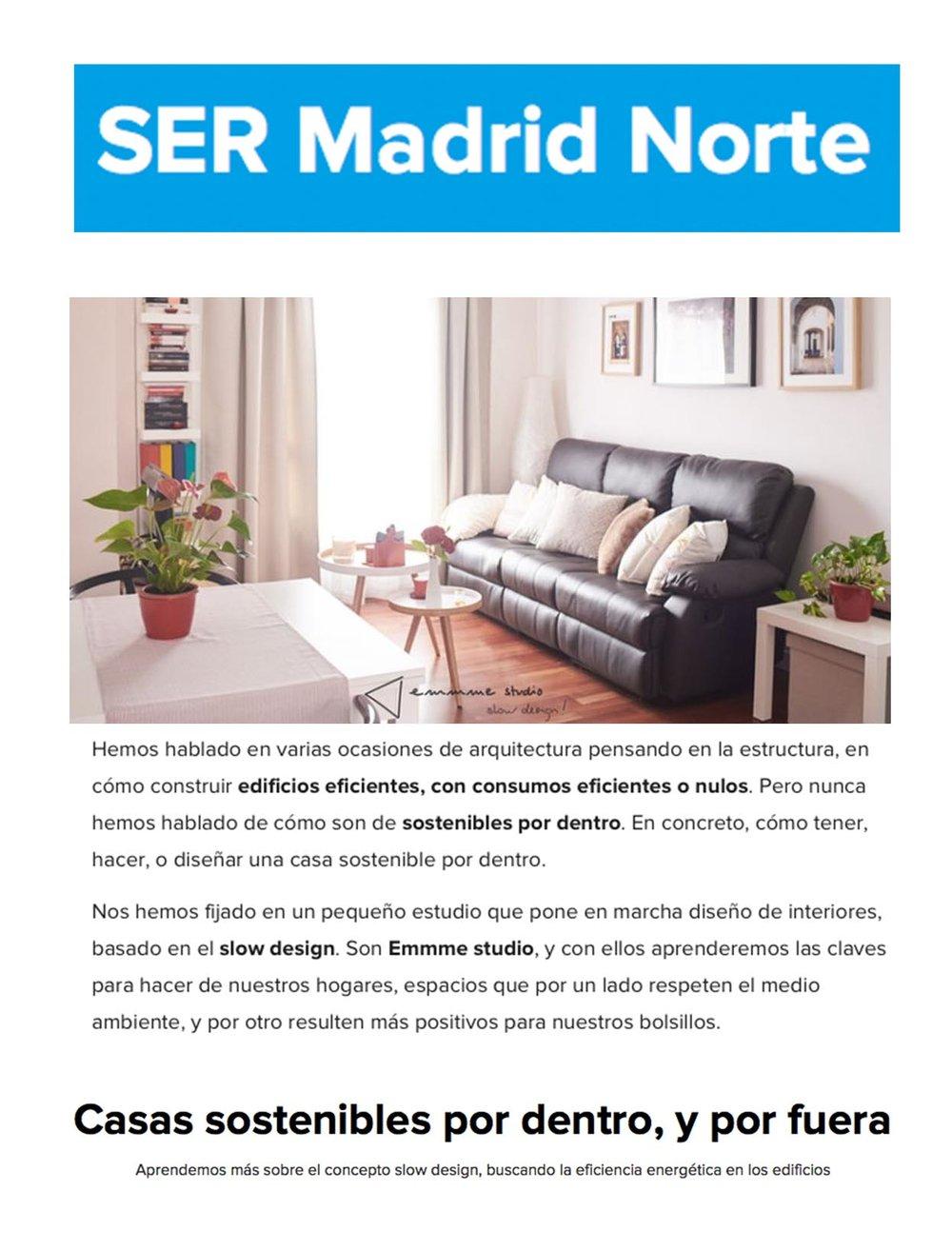 emmme studio ser madrid norte reformas diseño slow prensa entrevista radio.jpg