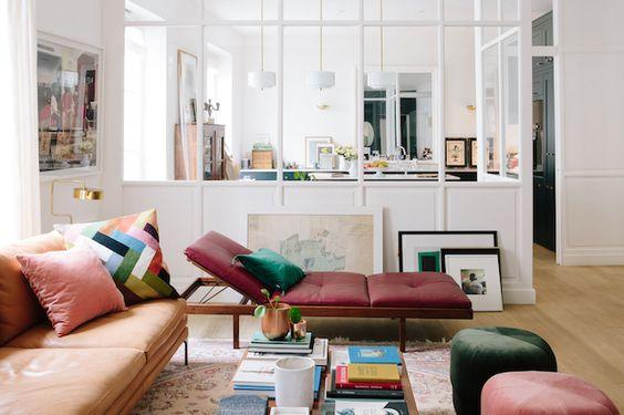 emmme studio reformas diseño estilismo salón sofá recla color.jpg