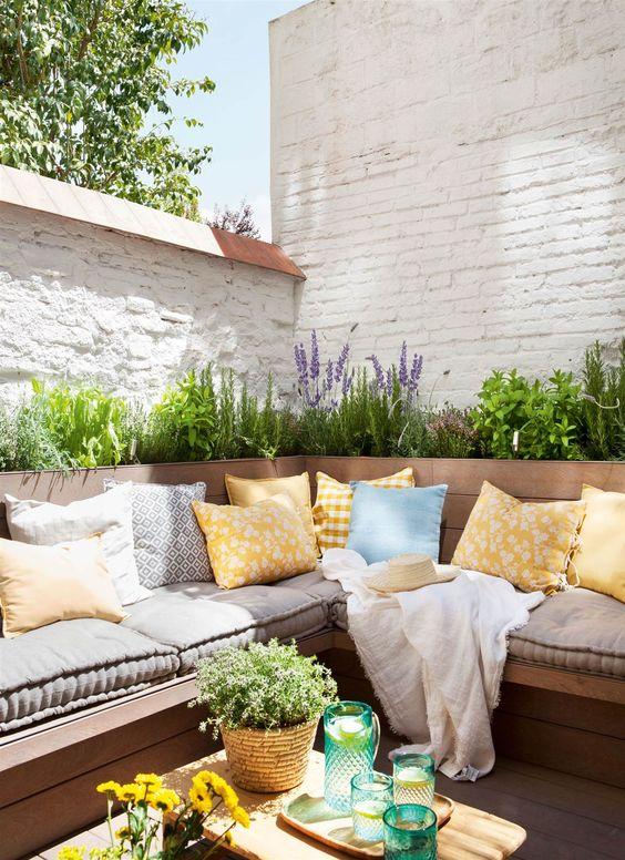 emmme studio reformas diseño estilismo terrazas.jpg