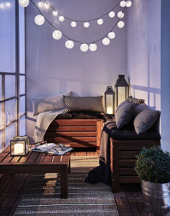 emmme studio blog desde babia terrazas ideas iluminación.jpg
