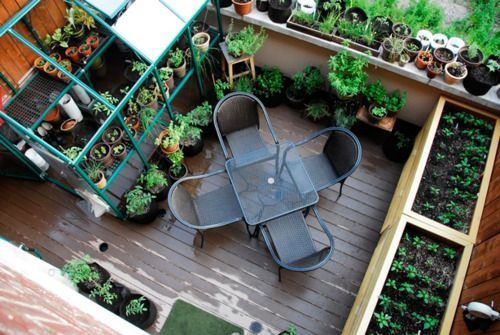 emmme studio blog desde babia terrazas ideas huerto urbano invernadero.jpg