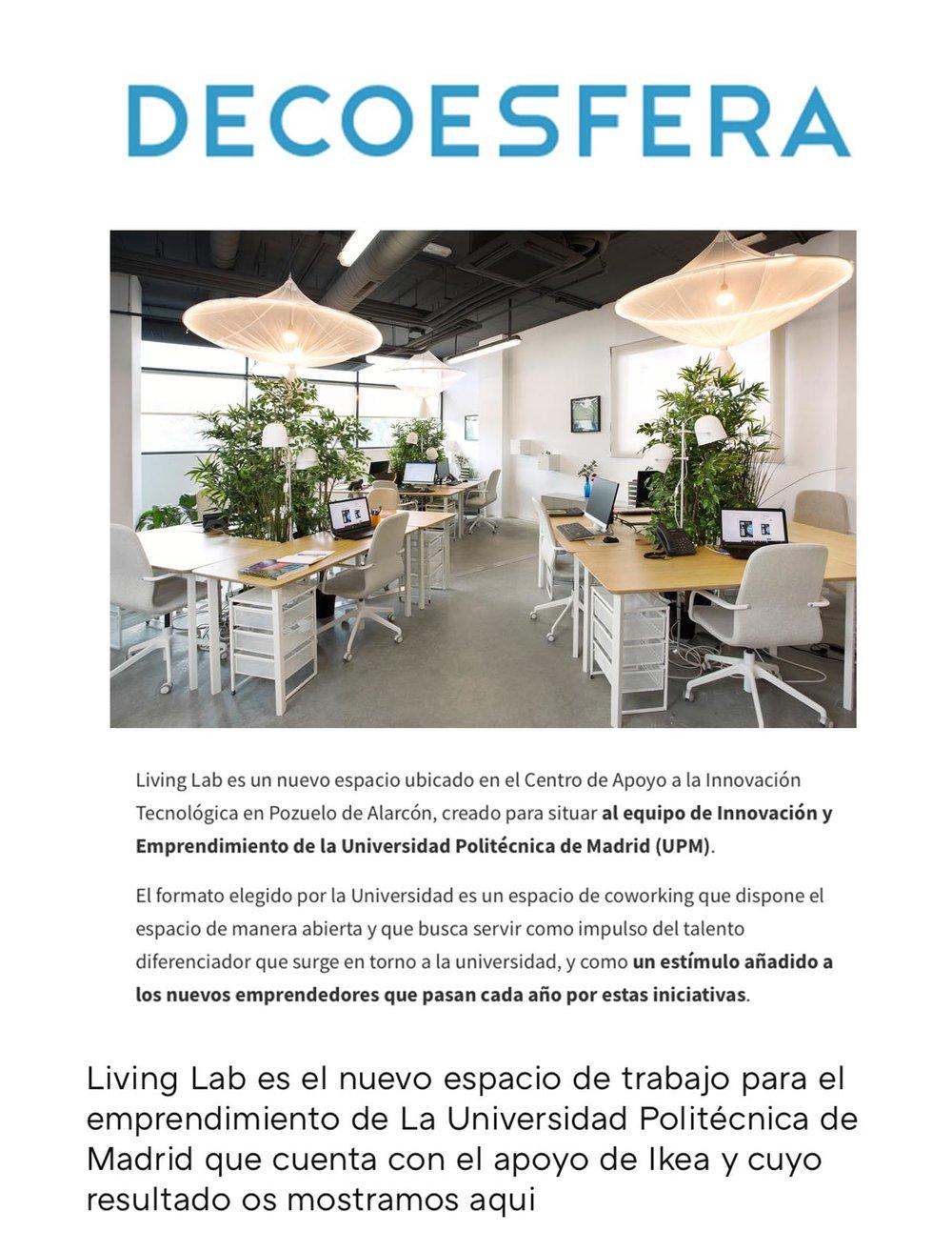 emmme studio decoesfera reformas diseño slow prensa living lab upm.jpg