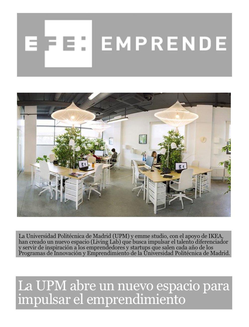 emmme studio efe emprende reformas diseño slow prensa living lab.jpg