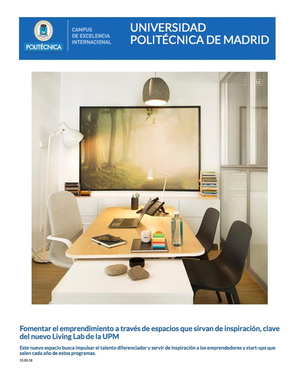 emmme studio upm reformas diseño slow prensa living lab.jpg