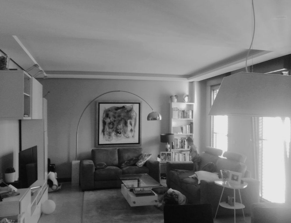 Reforma y amueblamiento slow emmme studio salón Marisol Sanchinarro - 04 - SM.jpg