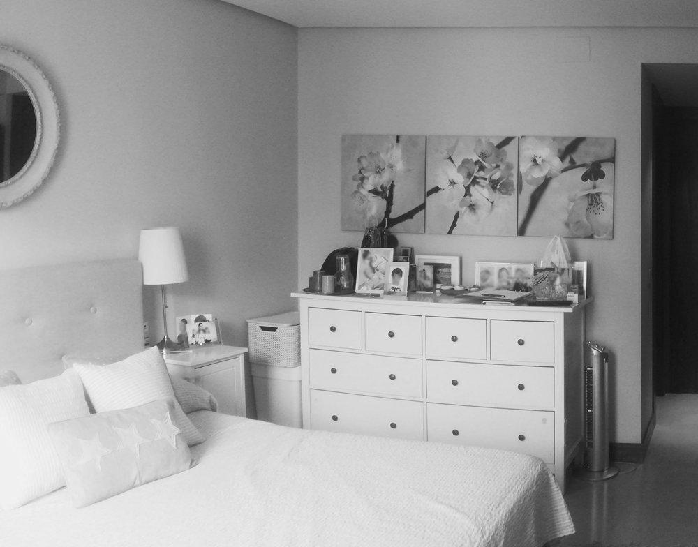Reforma y amueblamiento slow emmme studio habitación Marisol Sanchinarro - 04 - SM.jpg