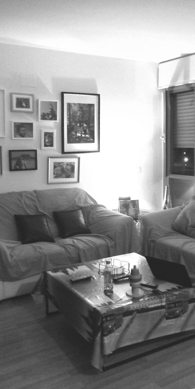 diseño amueblamiento slow emmme studio salón Mar y Diego - 07 - SM.jpg