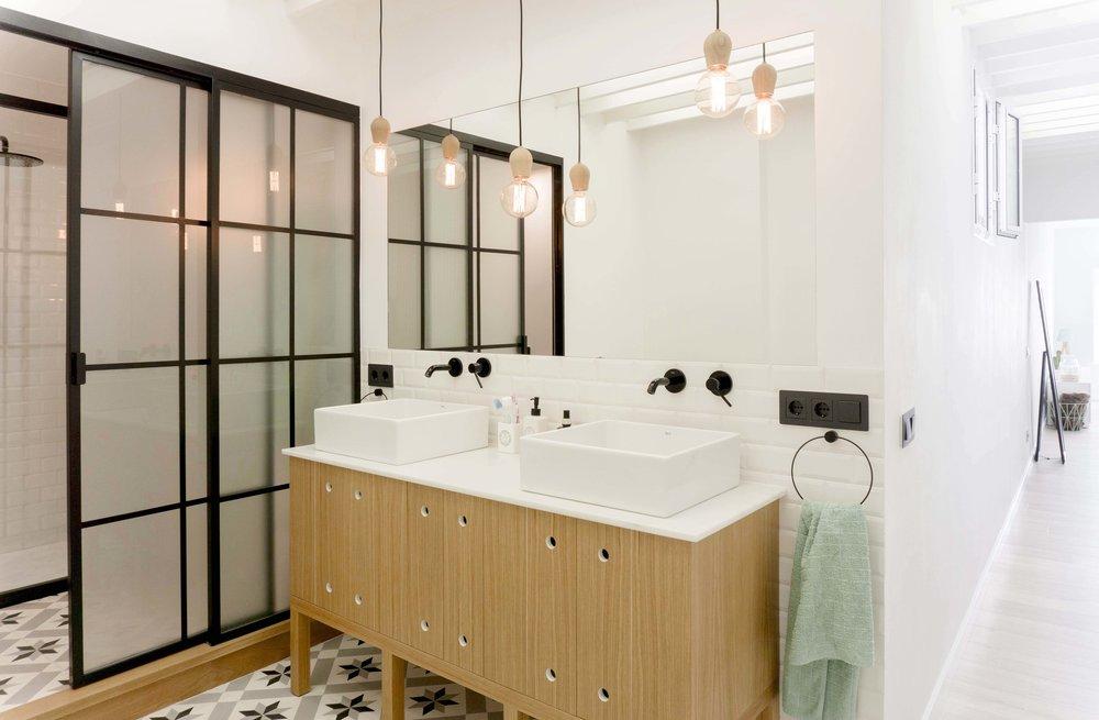 emmme studio AD mueble baño principal el hogar de Laura y Pedro.jpg
