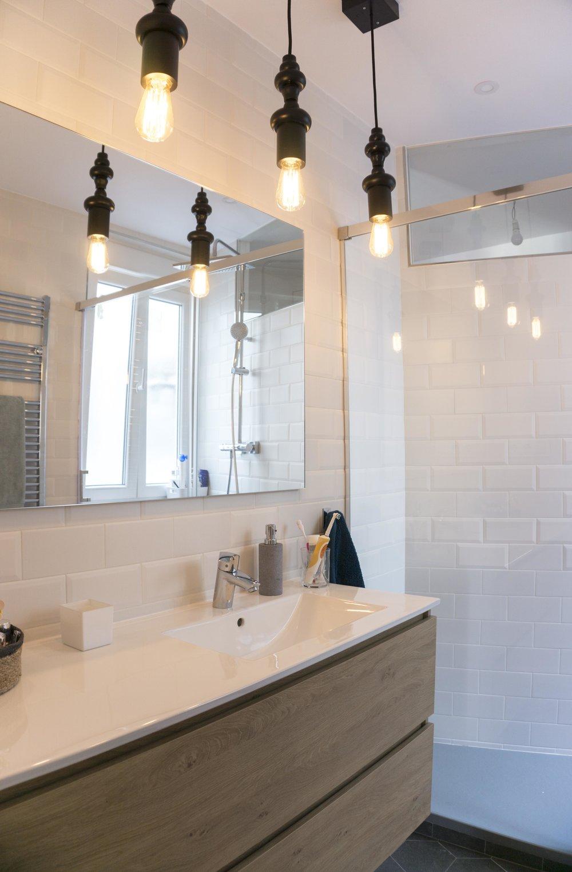 diseño reformas slow emmme studio 10 baño ducha vivienda Irene SM.jpg