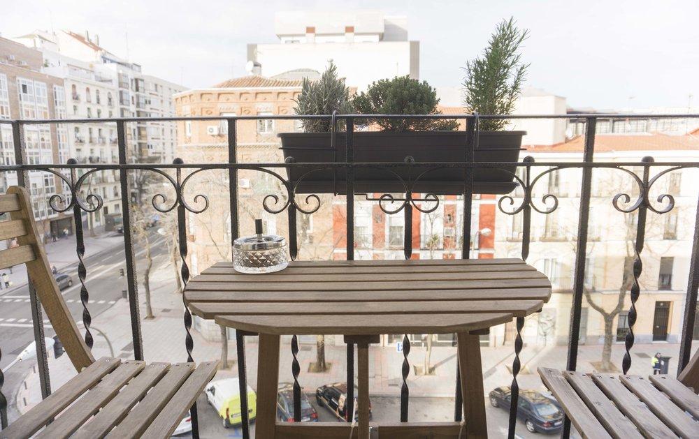diseño reformas slow emmme studio 11 balcon terraza vivienda Irene SM.jpg