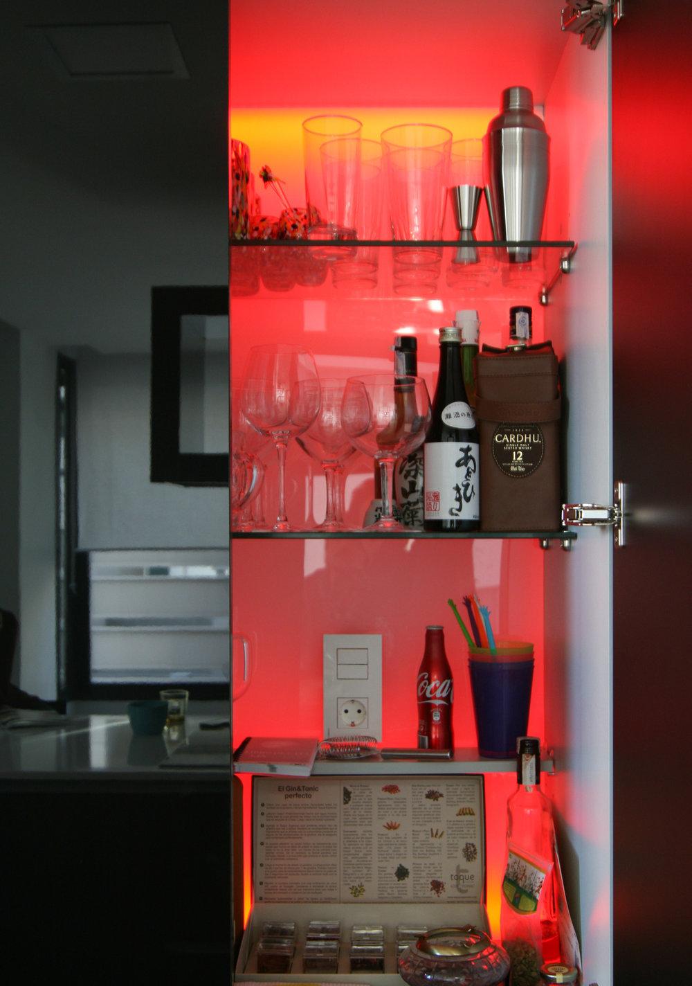 diseño slow emmme studio la cocina de Pablo y Esther - 05 armario lab - SM.jpg