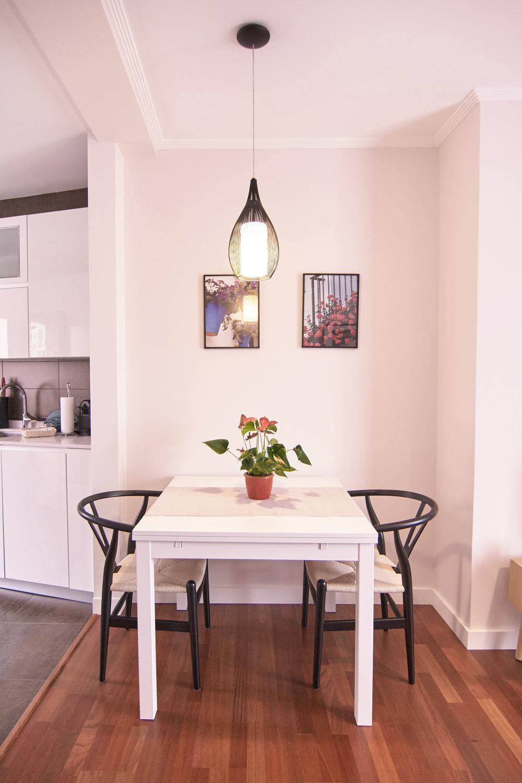emmme studio amueblamiento decoracion comedor mesa silla.jpg