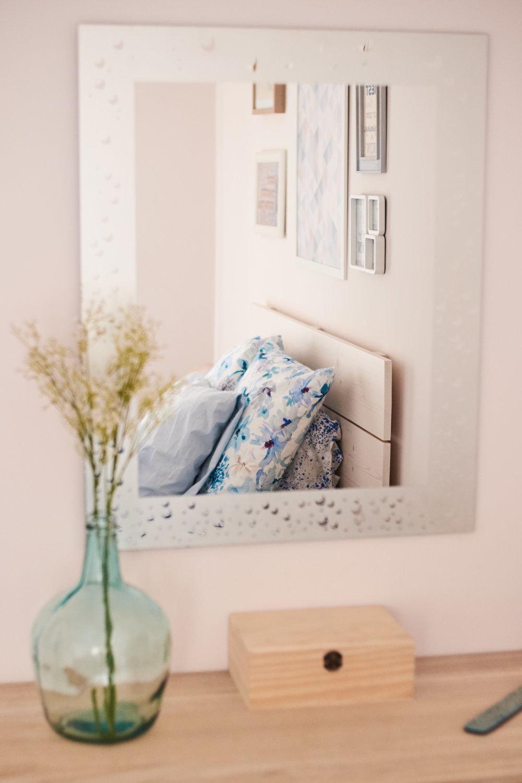 emmme studio amueblamiento decoracion Inma dormitorio detalles.jpg