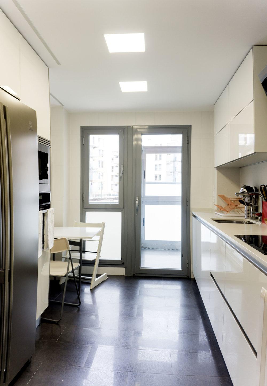 diseño reformas slow emmme studio cocina Teresa y Jose Luis - 04 - SM.jpg