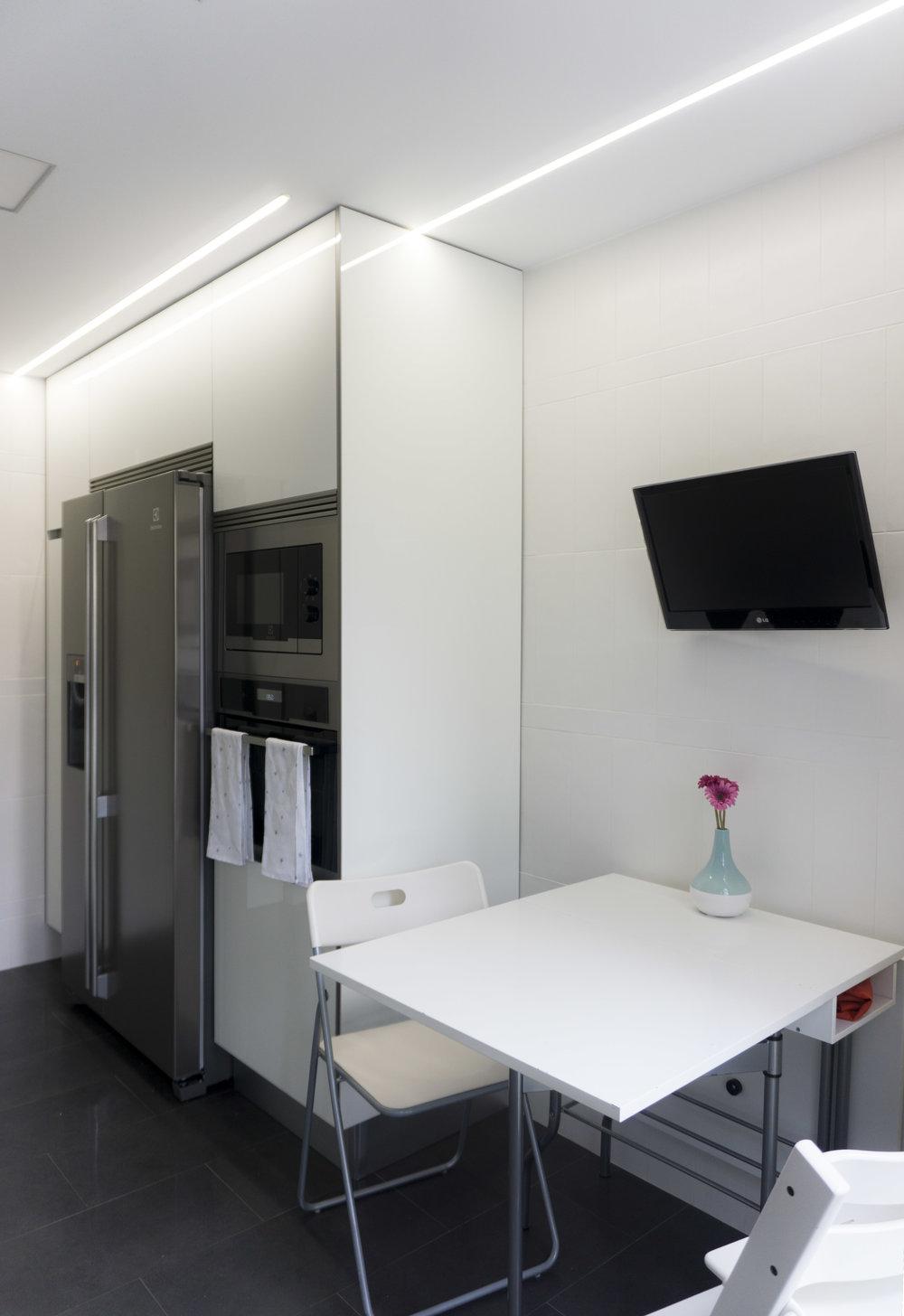 diseño reformas slow emmme studio cocina Teresa y Jose Luis - 05 - SM.jpg