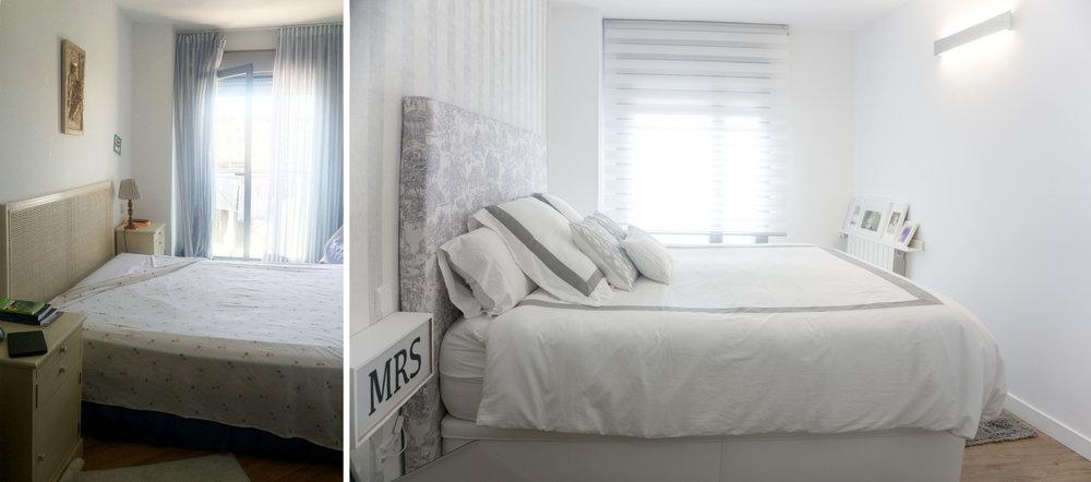 diseño reformas slow emmme studio dormitorio principal Teresa y Jose Luis - 03 - SM.jpg