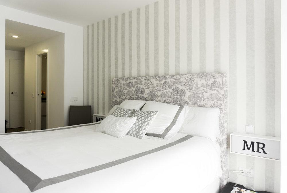 diseño reformas slow emmme studio dormitorio principal Teresa y Jose Luis - 09 - SM.jpg
