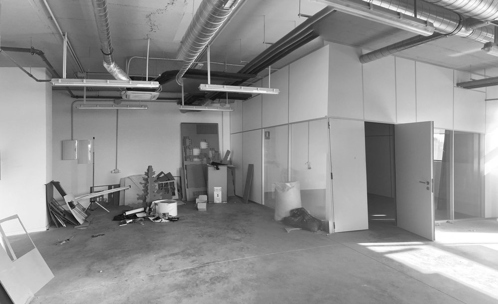 LivingLab UPM emmme studio IKEA - 06 - SM.jpg