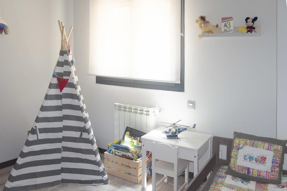 Reforma slow emmme studio dormitorio infantil Aída y Sergio - 05 - CM.jpg