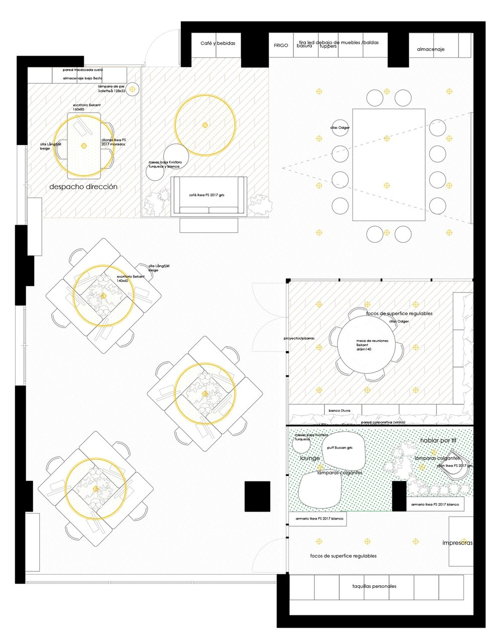 emmme studio blog desde babia living lab UPM plano proyecto.jpg