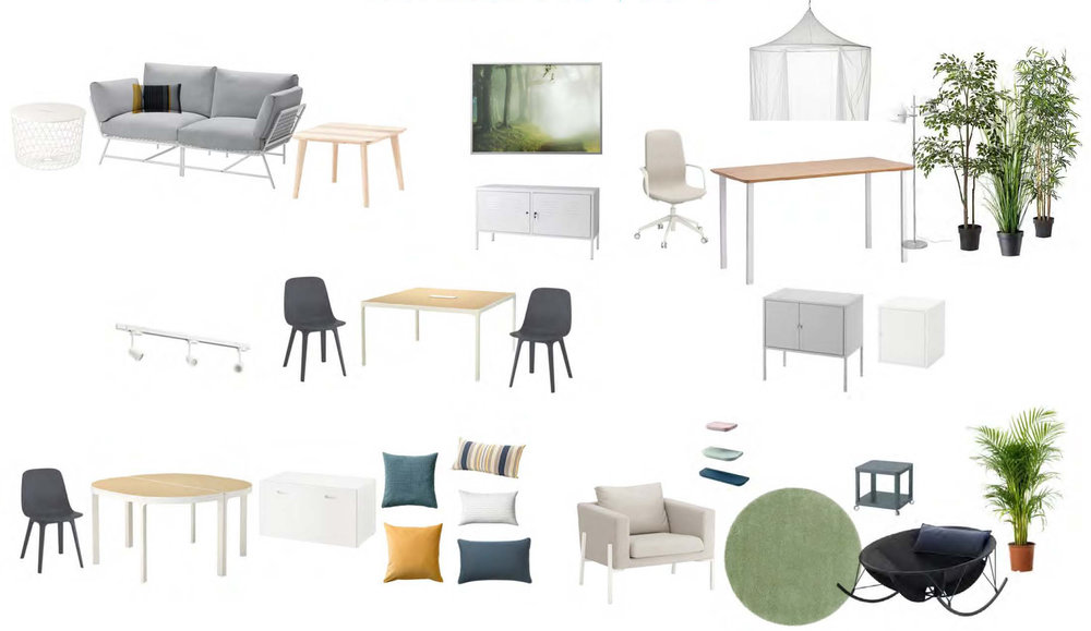 emmme studio blog desde babia living lab UPM mobiliario IKEA colaboracion.jpg