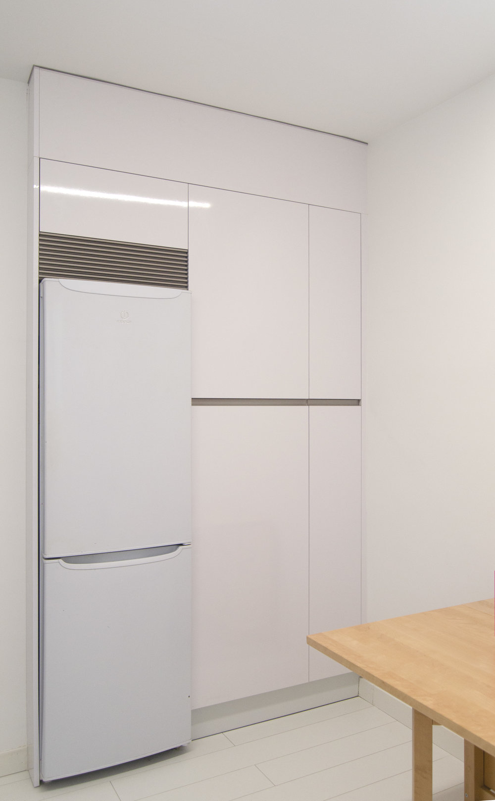 Reforma slow emmme studio cocina almacenaje Alicia - 06 - SM.jpg