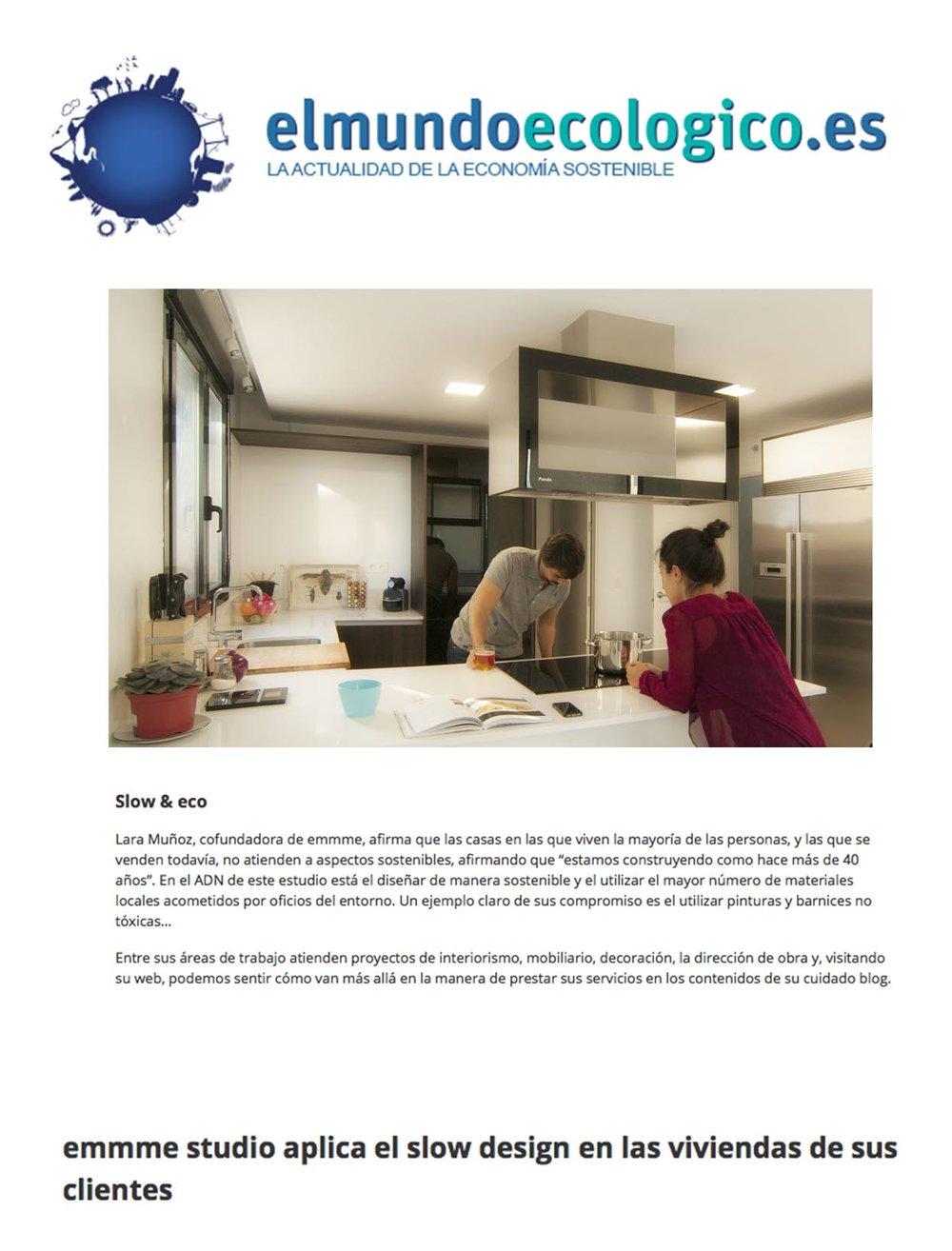 emmme studio mundo ecologico reformas diseño slow prensa entrevista.jpg