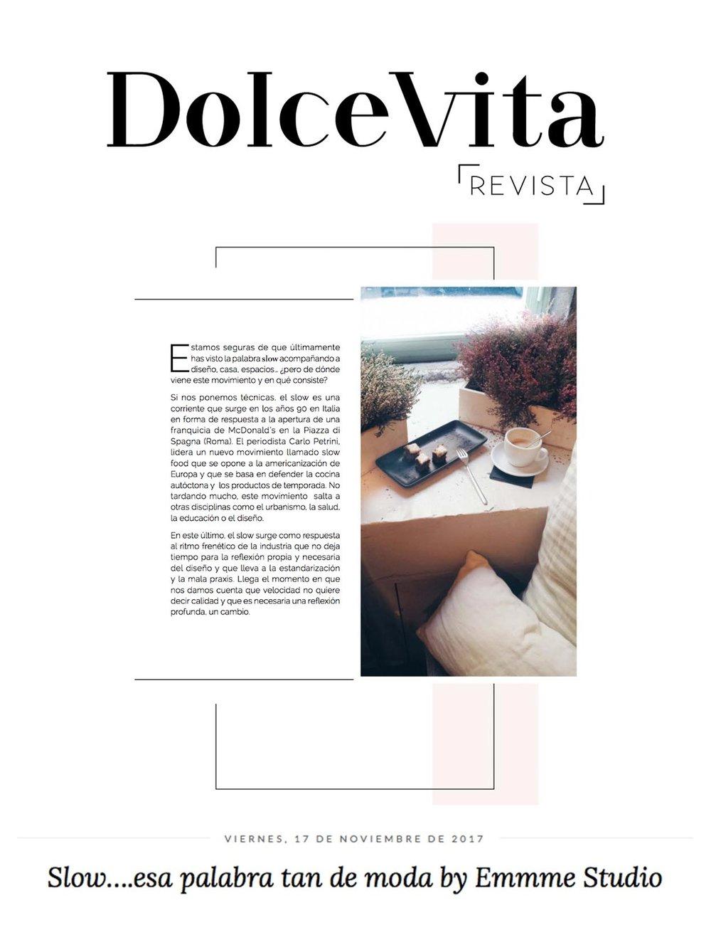 emmme studio dolcevita reformas diseño slow prensa articulo.jpg