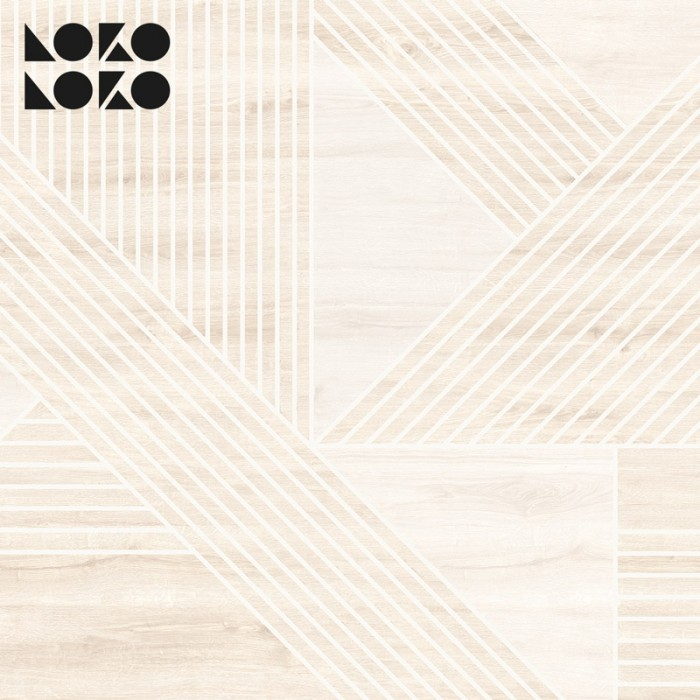 09 - emmme studio_Slow Homeoffice_madera-geometrica-blanca.jpg