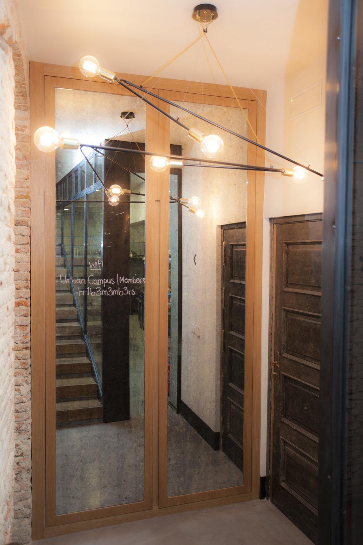 emmme studio restauracion Foodlab UrbanCampus detalle armario.jpg