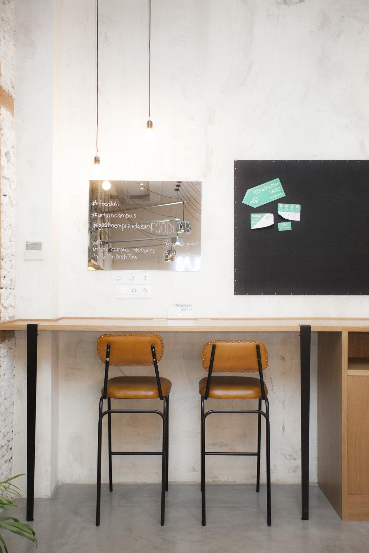 emmme studio restauracion Foodlab UrbanCampus entrada.jpg