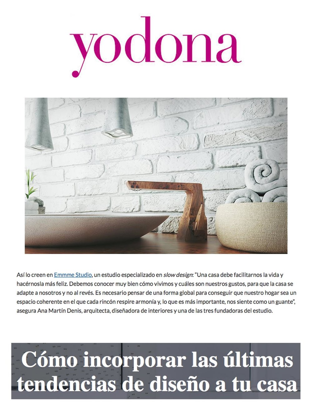 emmme studio yodona reformas diseño slow prensa artículo.jpg