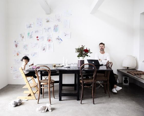 emmme studio cocina con niños.jpg