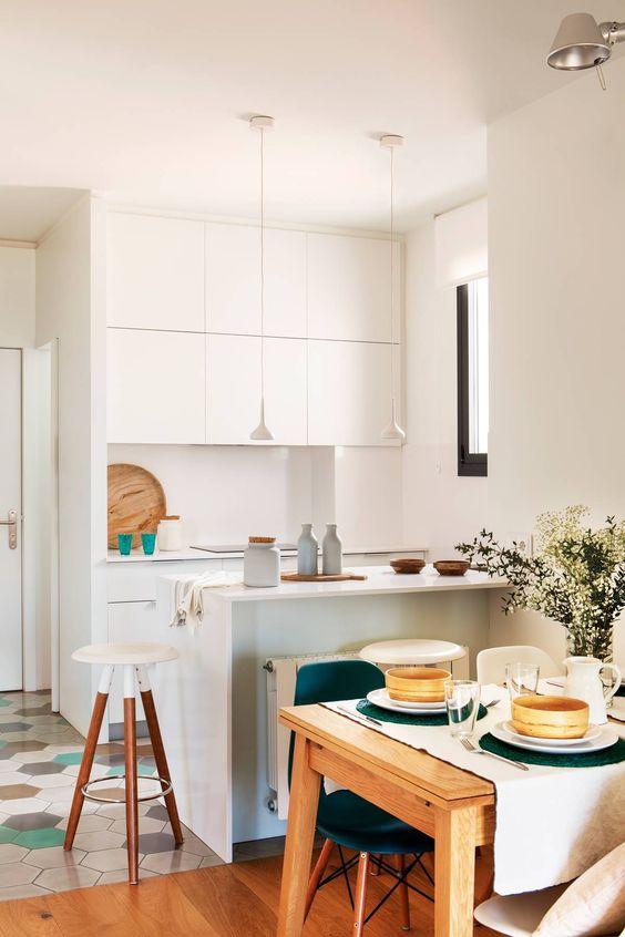 emmme studio mini cocina.jpg